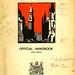 Official Handbook 1937 (1)