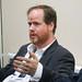 Joss Whedon: New York Comic Con 2009