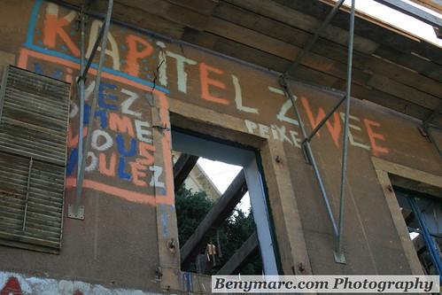 Open windows | by Marc Ben Fatma - visit sophia.lu and like my FB pa