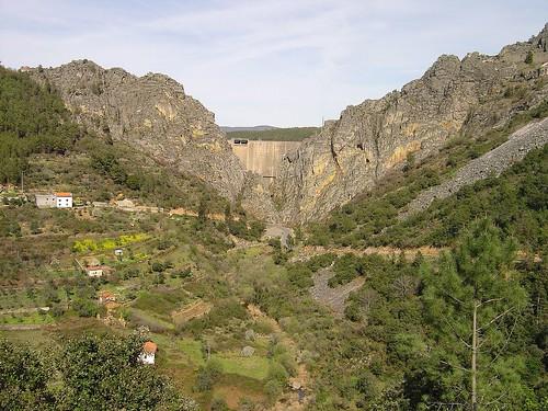 portugal geotagged santaluzia portogallo 葡萄牙 geo:lat=40085525 geo:lon=7862864 португалія पुर्तगाल casopretendaadquirirosdireitosdeutilizaçãodasminhasfotoscontactemepeloemailvitorcabraldeoliveiragmailcom
