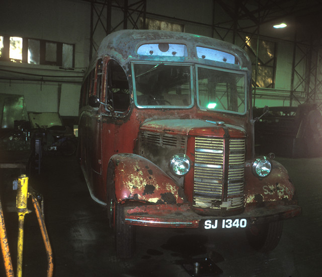 SJ 1340