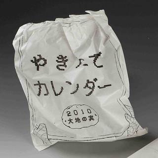 yumiko-yasuda-japan (crop)