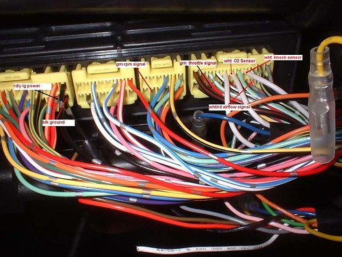 Diagram Yamaha Cs3 Wiring Diagram Full Version Hd Quality Wiring Diagram Iotdiagrams1c Murapoligonali It