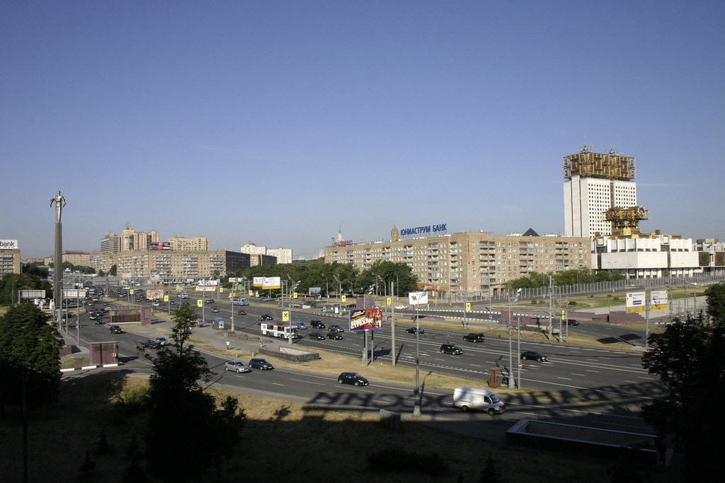moscow0607_38.jpg