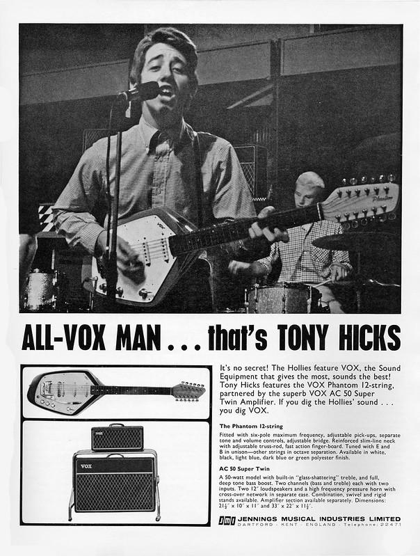 vox_tony_hicks_2_1965