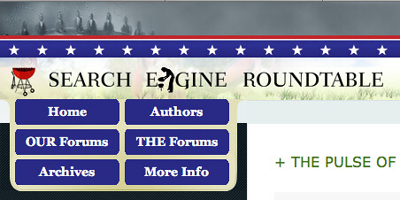 Labor Day at the Search Engine Roundtable