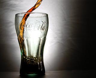 Coca-Cola! | by Jesse S.