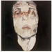 croxcard 6 thomas huyghe (1998) zonder titel<br /> olieverf op doek 47x47cm