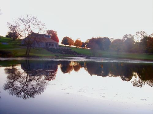 county fall sunrise kodak hamburg pa berks paintshoppro9 riverratt3 kaershercreek dxx7630