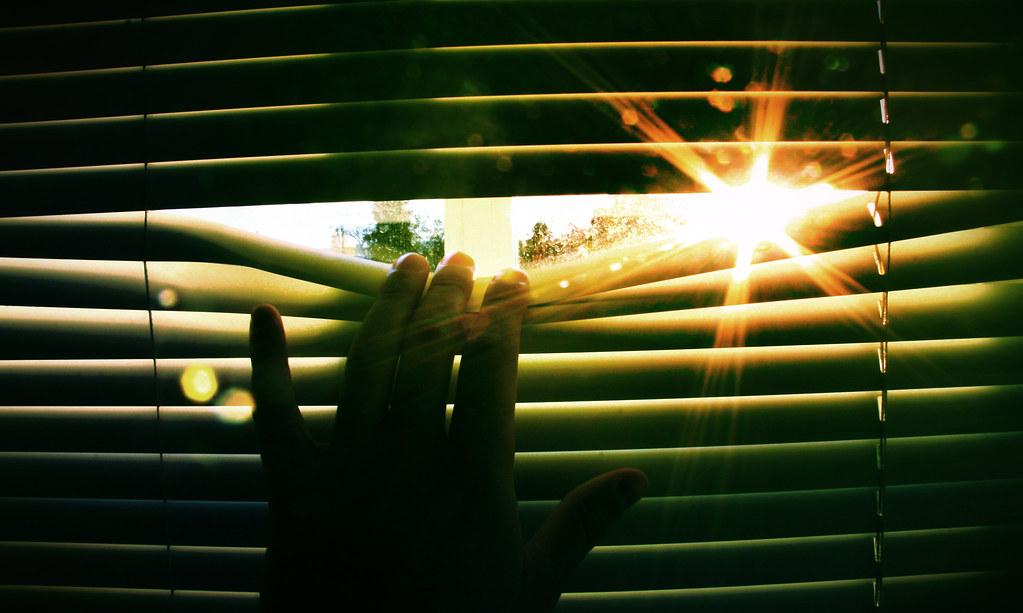 Nuke! |    don't go outside  | Kevin Jaako | Flickr