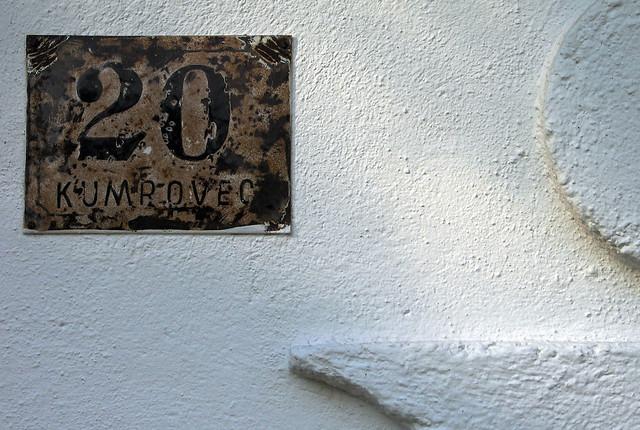 Kumrovec 20