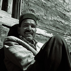 at Kalpa, India on 12/Oct/1999 | by sunoochi