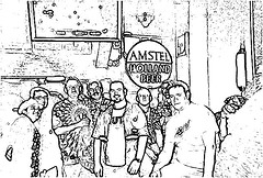 hipforums de kuil meet 2005 amsterdam