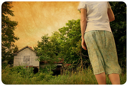 trees summer sky house selfportrait texture abandoned girl kentucky explore thesmiths