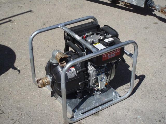 SNS-255