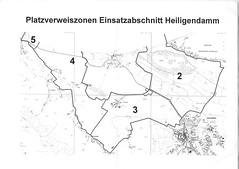 Peter Gitmos Platzverweis | by http://gitmo.tv