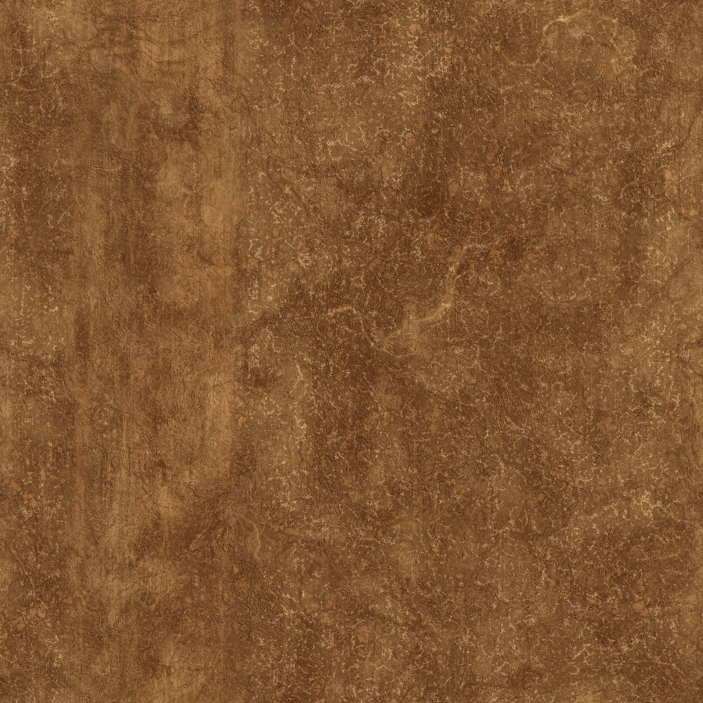 Webtreats Tileable Stone Pavement And Marble Textures 3