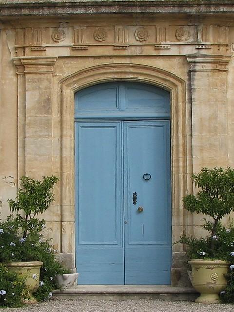 Chateau de Flaugergues, Montpellier