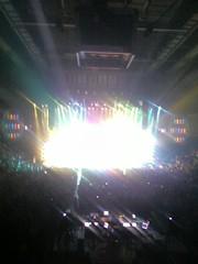 Genesis in concert | by mark h nichols