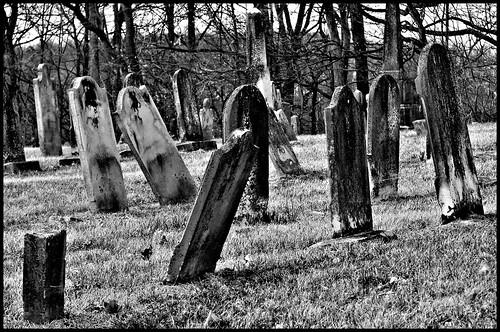 old bw monument graveyard tombstone indiana crooked fridaythethirteenth claysville washingtoncounty trinklecemetery