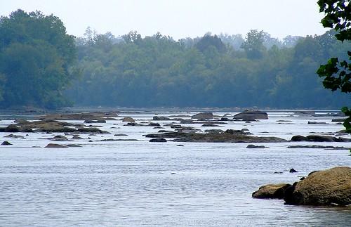 riverbendpark blueribbonwinner catawbariver lakehickory catawbacounty