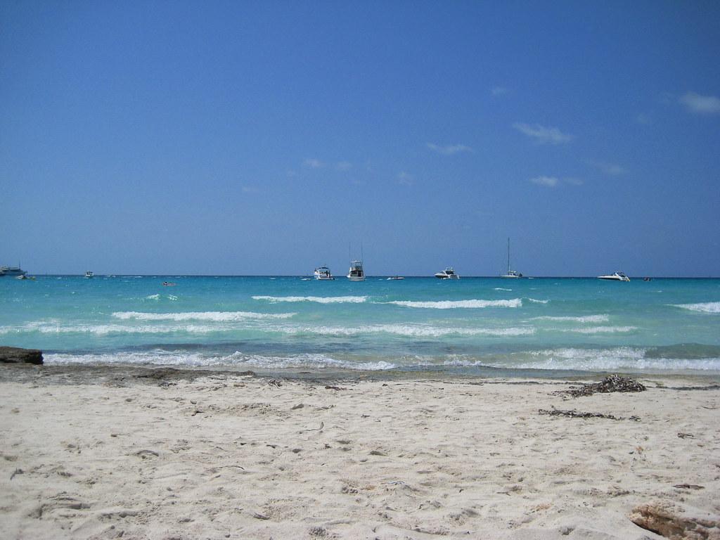 ᐅ Strände + Buchten auf Mallorca: Das sind die 10 schönsten!