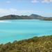 Australia / Airlie Beach