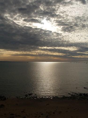 Fannie Bay | by ozjimbob