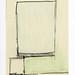 croxcard 37 nicolas leus (2005) TIP TOP<br /> tekening 10,5x6,8cm