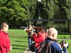 flickr rotterdam meetup!
