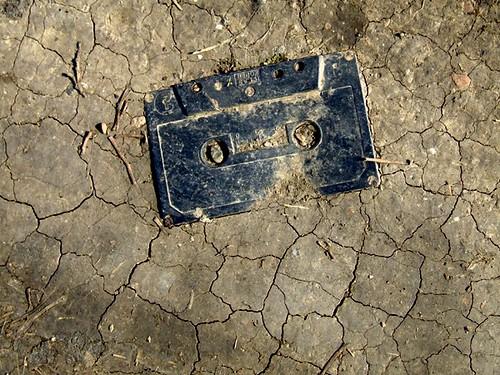 Buried Memories | by AIeksandra