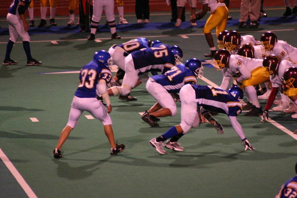 SANER SPORTS THE SOCKLESS LOOK | Stadium High School ...