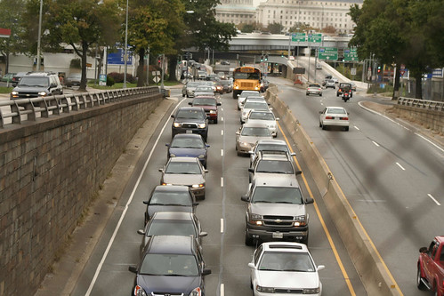 08.Traffic.M.SCSB.WDC.16oct06 | by Elvert Barnes