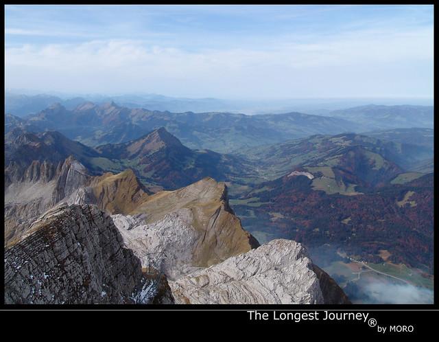 2006 Switzerland