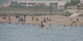 kuwait-beach-jetski