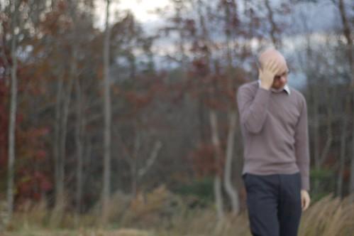selfportrait me d50 geotagged 50mm nc dusk northcarolina nikkor f18 50mmf18d p2wy 365days 50mmf18af