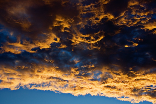 sunset clouds 510fav wow geotagged sydney nsw newsouthwales toongabbie auspctagged pc2146 geolat3378730318680962 geolon1509515286365858