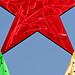 Image: Christmas Stars