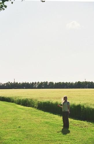 geocaching julia meadow maryland galena