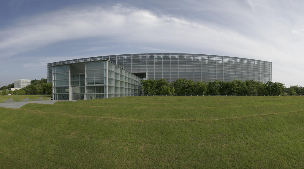 国会 図書館 関西