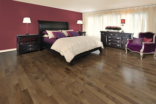Mirage Maple Savanna [Bedroom] | by Mirage floors
