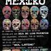 Länderabend N°14 MEXIKO