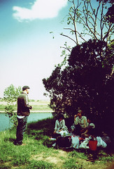 picnic | by kimicon