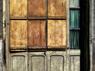 Closed | by ToniVC