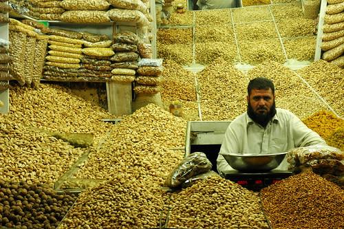 Dry Fruit Wala | by Umair Mohsin
