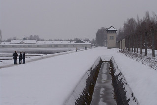 München&Dachau_half-day-151 | by davisj