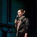 Linda Vermaat (Digitale Koelkast)