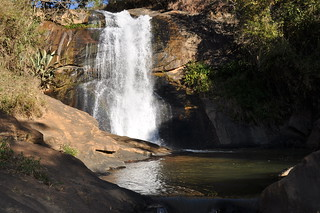 Heliodora Minas Gerais fonte: live.staticflickr.com