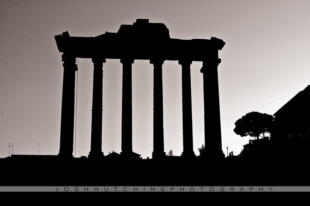 silhouette forum
