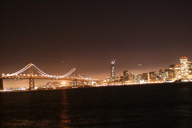 SF Skyline 1